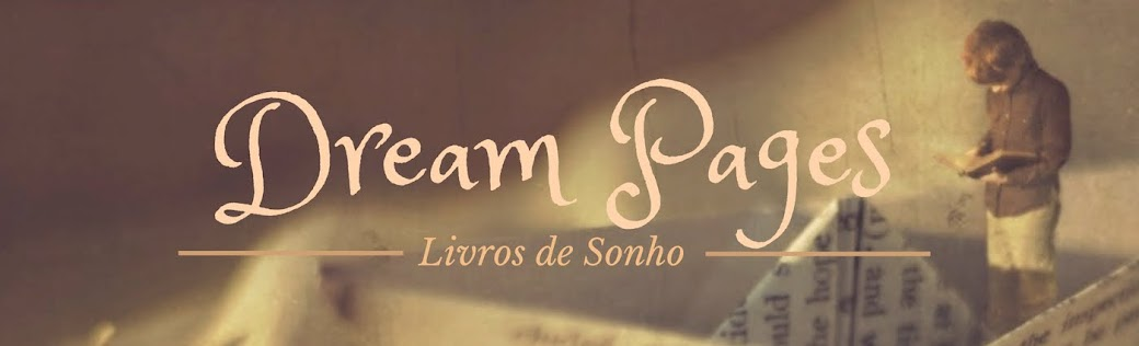 Dream Pages