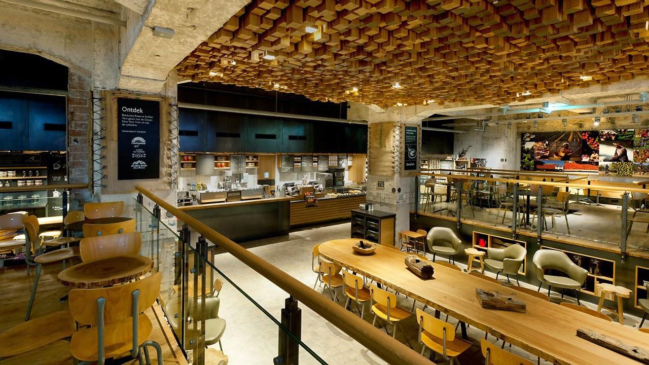 http://arquitetardecorar.blogspot.com.br/