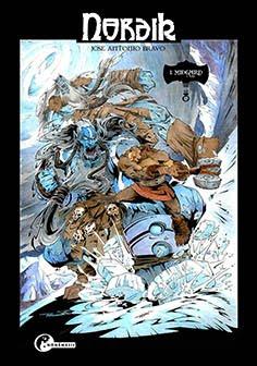 NORDIK 1.Midgard