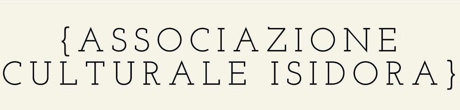 For italians