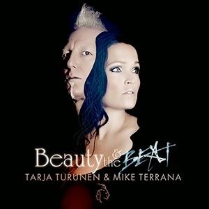 Beauty & The Beat – Tarja feat. Mike Terrana