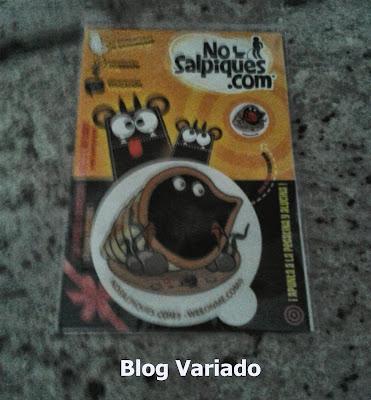 http://www.nosalpiques.com/