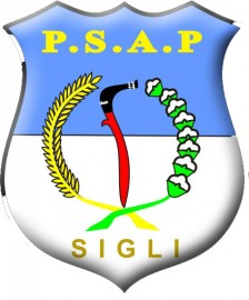 Hasil Pertandingan PSAP Sigli melawan Arema Indonesia