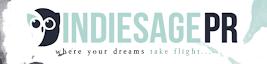 IndieSage PR Blogger Partner