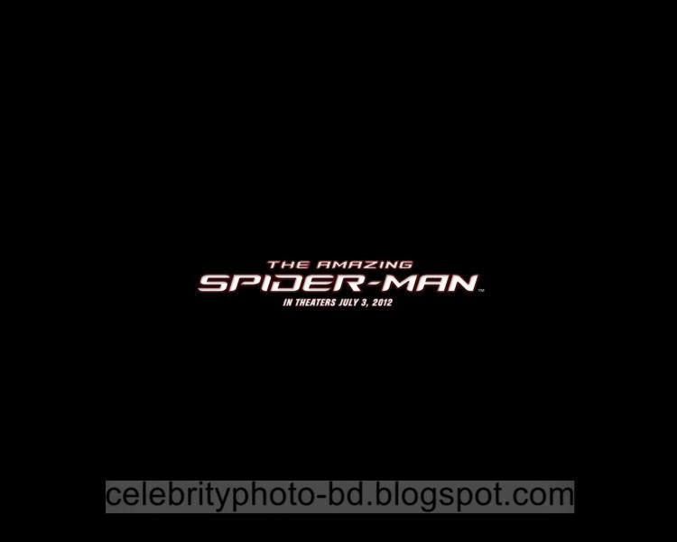 The%2BAmazing%2BSpider%2BMan%2B4%2BHD%2BWallPaper017