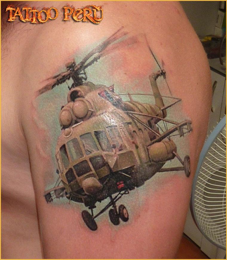 Tatuajes: Consejos antes de hacerse un Tatuaje 01_tatuajes_de_helicopteros