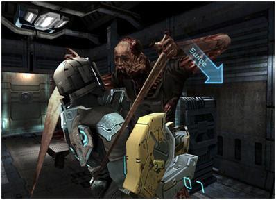 Скачать Dead Trigger 2 На Андроид Торрент - …