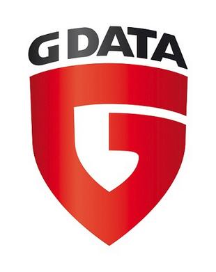 G Data AntiVirus 2014 24.0.1.1 Final
