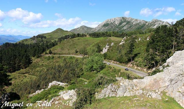 Mirador-del-Fito-Asturias