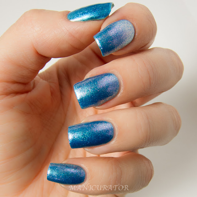China_Glaze_Happy_HoliGlaze_ So_Blue_Without_You_Travel_in_Colour