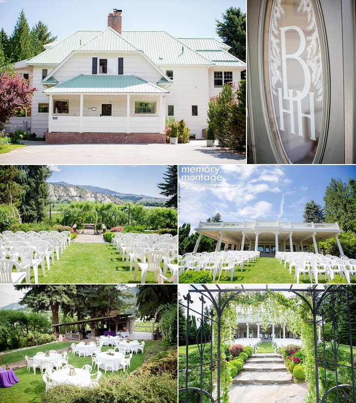 Peshastin Wedding Photography, Wenatchee Wedding Photography, Beecher House Hill Weddings, Memory Montage Photography, Harry Potter Themed Wedding