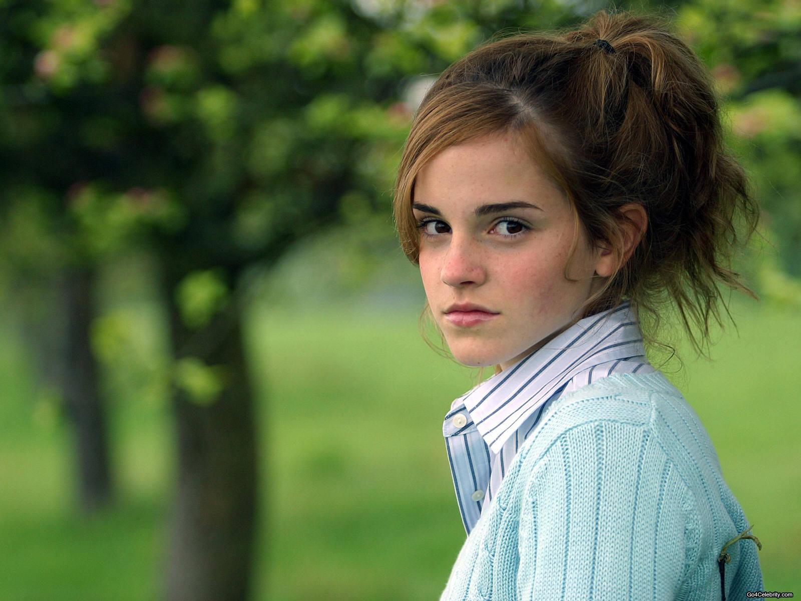 HD Wallpapers | Desktop Wallpapers 1080p: Emma Watson ...