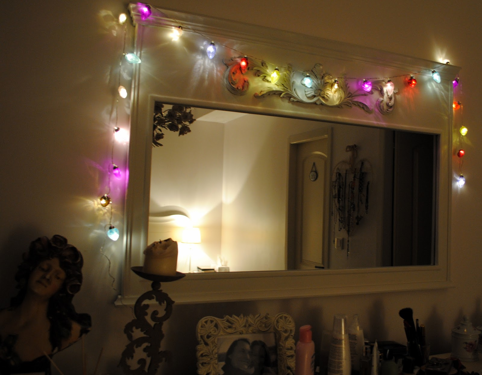 christmas lights tumblr christmas lights in bedroom ideas tumblr