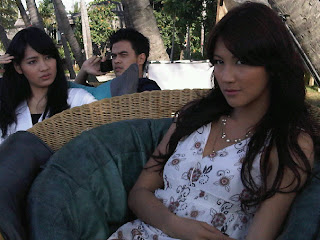 Sharena Rizky-http://echo-pitulas.blogspot.com/