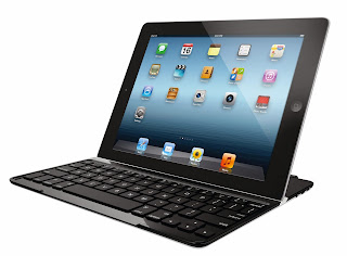 Buying iPad Keyboard - Shopping Tips