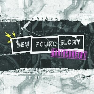 New_Found_Glory-Radiosurgery-VLS-2011-iTS