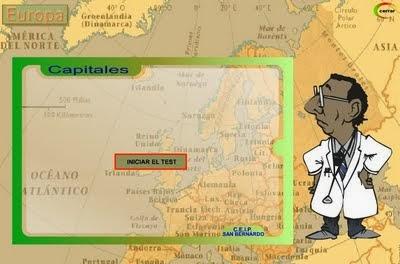 http://www.gobiernodecanarias.org/educacion/3/WebC/eltanque/europa/capitales_p.html