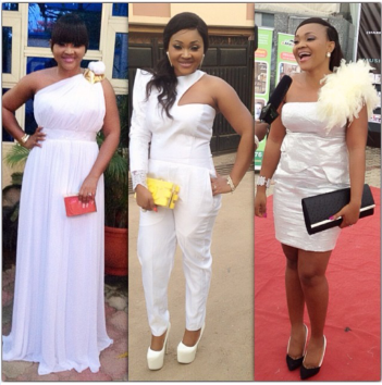 Mercy+Aigbe+2 Actress Mercy Aigbe Shows Off Her Tempting Body
