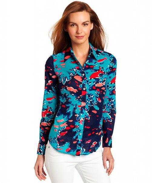 Champagne Strapless Beads. Блузки женские, рубашки женские - большой выбор блуз с. вечерние платья брест