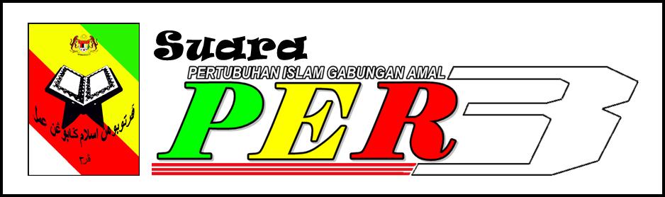 PER3 Malaysia