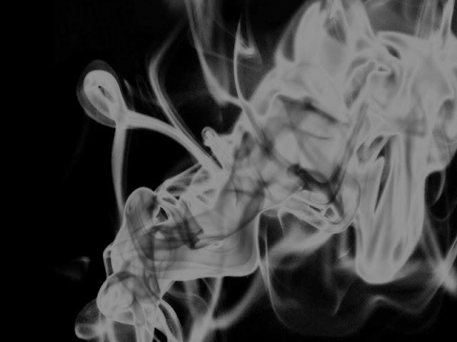 api3 Membuat Api lebih realistis