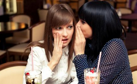 8 Fakta Menarik Namun Terkesan Lucu Tentang Wanita