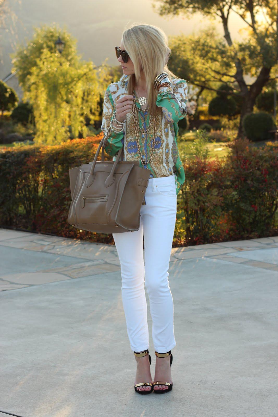 Фото красивых блондинках в брюках 16 фотография