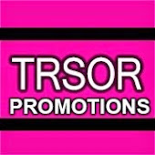 TRSOR Promotions