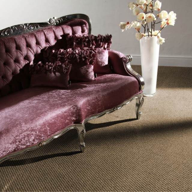 zblu.com.br/carpetes
