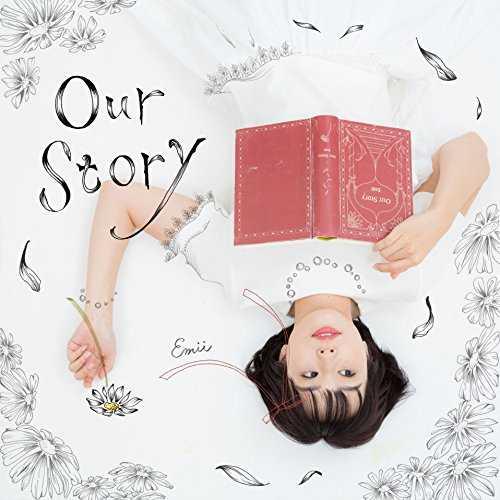 [Single] Emii – Our Story (2015.12.02/MP3/RAR)