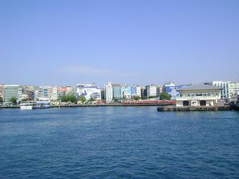 İstanbul,Kadıköy