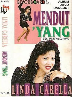 Koleksi Lagu Lindas Moymoy