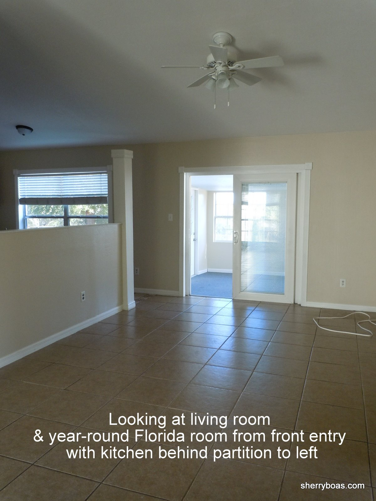 Lake County Florida Homes For Rent: Greater Hills - 14208 Goodings