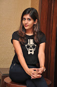 Chandini chowdary at Ketugadu event-thumbnail-8