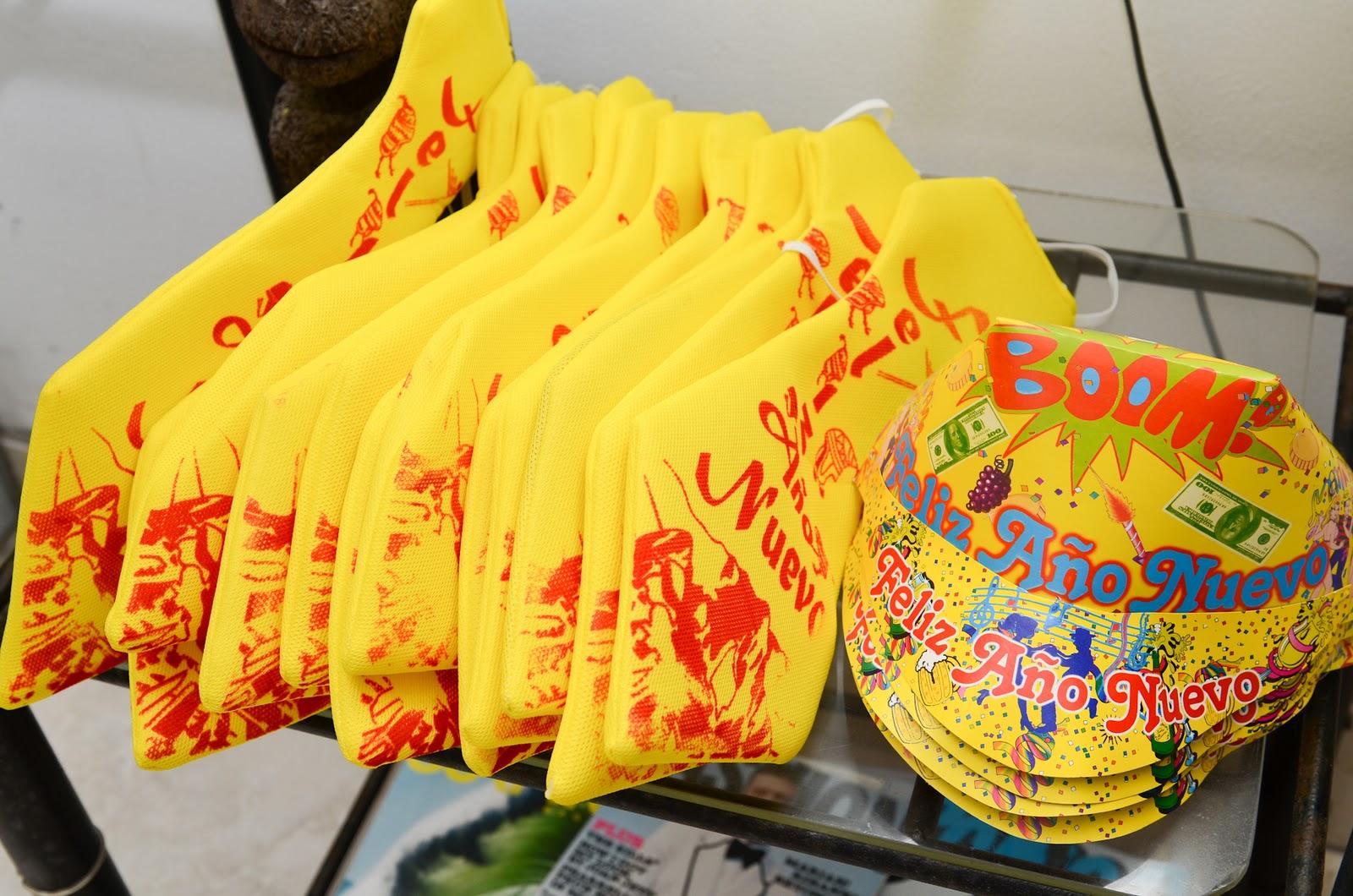 Hostal de playa casa punta negra blog fiesta de fin de a o en casa punta negra feliz 2012 - Casa para fin de ano malaga ...