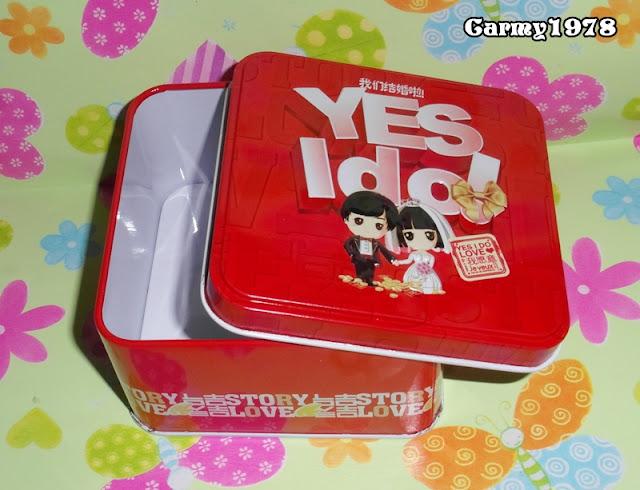scatola-latta