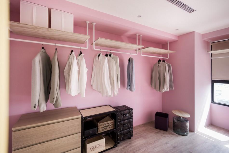 ultra-modern-home-design