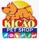 KiCão Pet Shop