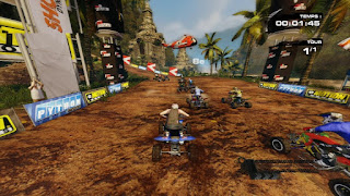 Mad riders game free download