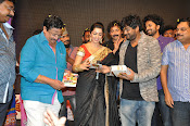 Jyothi Lakshmi Audio release photos-thumbnail-7