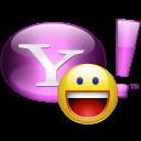 http://1.bp.blogspot.com/-Njcp0J1s45o/UaiwqSxzw1I/AAAAAAAAASI/9VffAxHm1Tk/s1600/Yahoo-Messenger.png