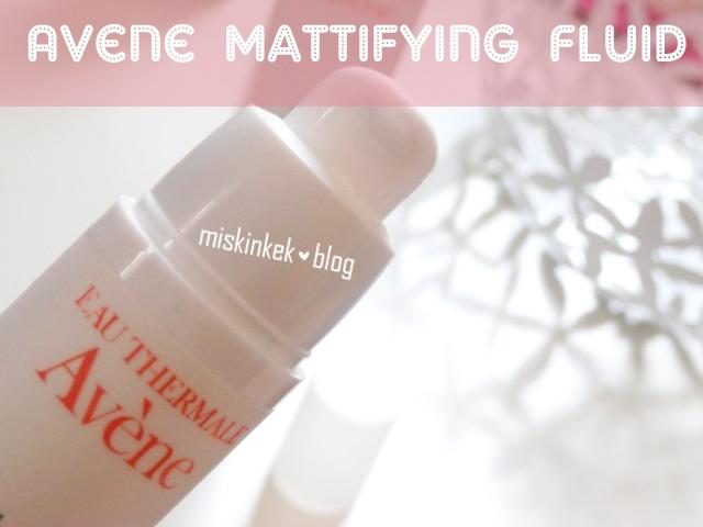 avene-mattifying-fluid-kullananlar-fiyati-reviews-matlastirici-cilt-bakim-kremi