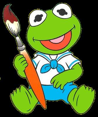 Kumpulan Gambar Muppet Babies Characters