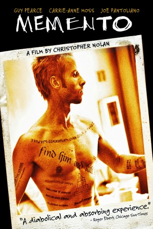 memento-movie-2000
