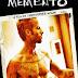Review: Memento (2000)