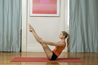 bai tap yoga 8