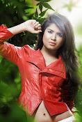 Ranjana Mishra Glamorous photos-thumbnail-11