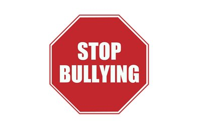 bullying awareness Our annual nationwide bullying prevention week aims to raise awareness of how to prevent and respond to bullying and provide an opportunity for schools to highlight.
