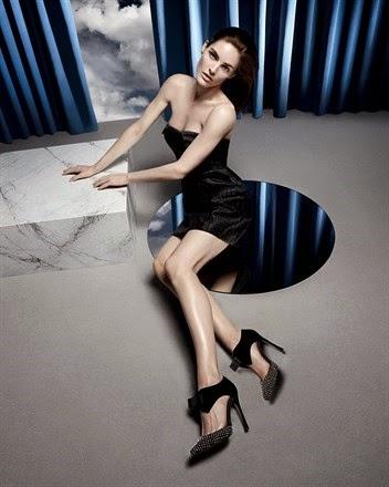 SergioRossi-CUESTIONDECAMPANAS-ELBLOGDEPATRICIA-shoes-calzado-scarpe-zapatos