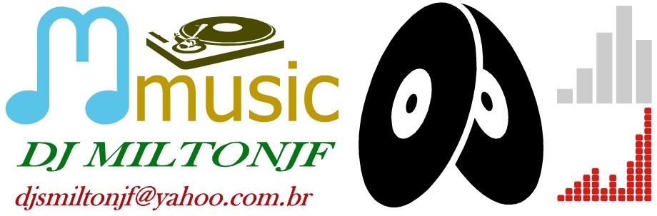 Dj Mol Jf FUNK & R&B Classic milton@djmolconst.net